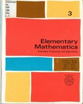 Elementary Mathematics: Concepts, Properties, and Operations