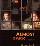 Almost Dark: Poems