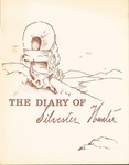 The Diary of Sylvester A. Hunter