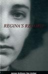 Regina's Record