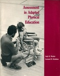 Assessment in Adapted Physical Education