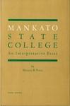 Mankato State College: An Interpretative Essay