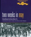 Two Weeks in May: Revisiting Minnesota State University, Mankato's Past
