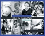 Lifespan Development: Telling the Human Story